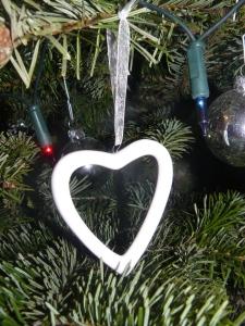 Ornament Nectarie